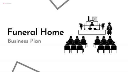 Funeral Home Business Plan