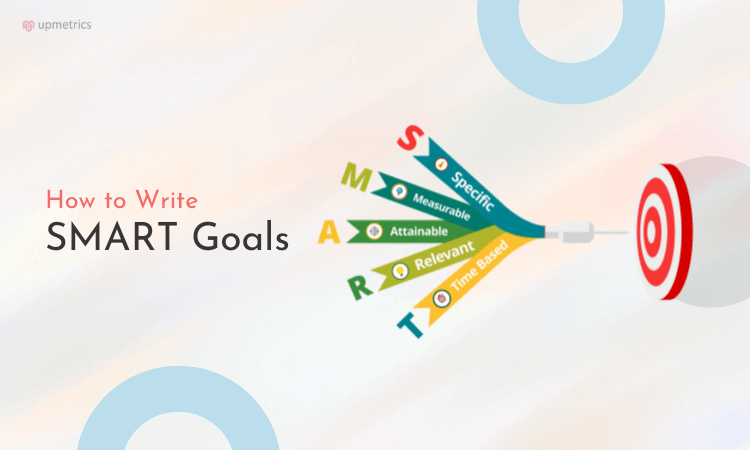 How to Write SMART Goals: Explained with Examples