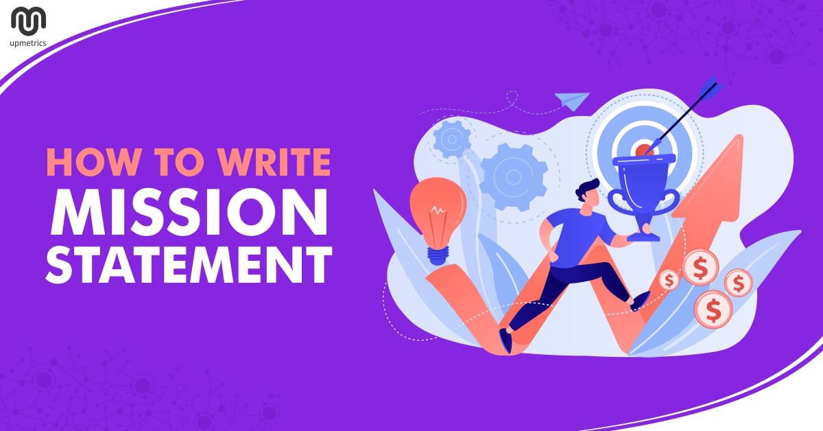 How to accomplish the mission to have a mission statement?