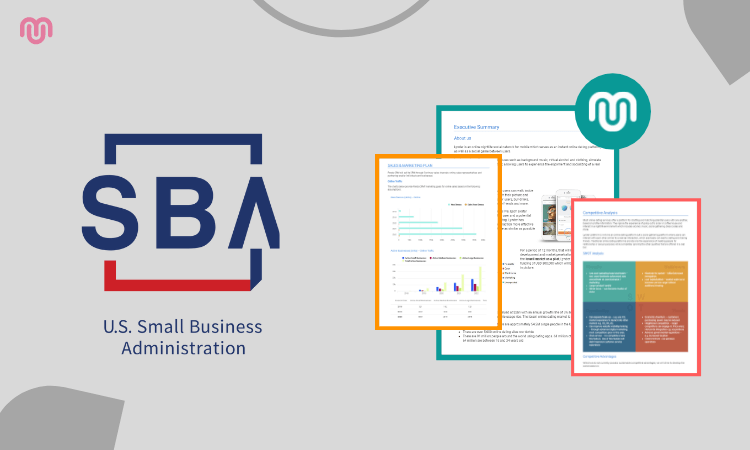 SBA Business Plan Template Essentials: The Complete Guide