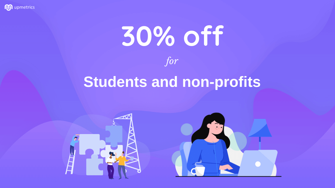 Business plan software for students and non-profit