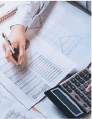 Accounting, Insurance & Compliance Business Plans