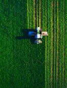 Agriculture, Farm & Food Production Business Plans