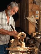 Fine Art & Crafts Business Plans