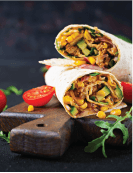 Food, Beverage & Restaurant Business Plans