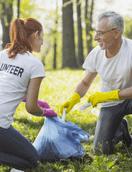 Nonprofit & Community Business Plans