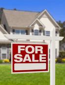 Real Estate & Rentals Business Plans