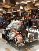 Retail & E-commerce Business Plans