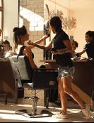 Salon, Spa & Fitness Business Plans