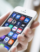 Mobile Apps & Software Business Plans