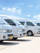 Transportation, Logistics & Travel Business Plans